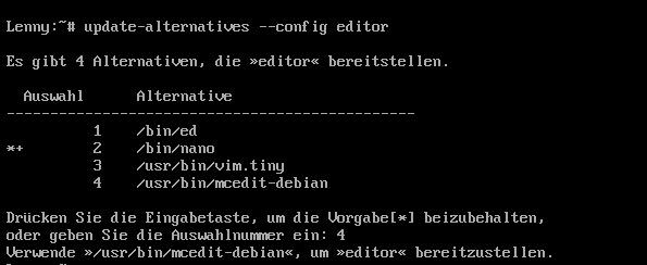 lenny_editor